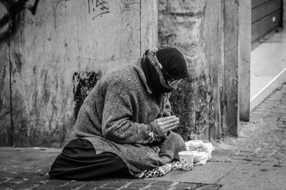 A génekben is nyomot hagy a szegénység