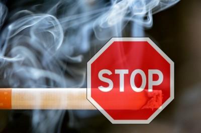 Kutatás: az e-cigaretta is okozhat rákot