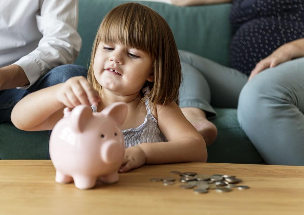 Kiugró vagyongyarapodás az önkéntes pénztáraknál