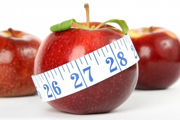 Az elhízás terhe súlyosbítja a költségvetést