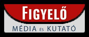 Figyelő Média és Kutató Kft.